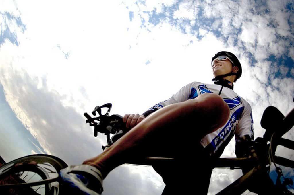 Cosa regalare ad un'appassionato di ciclismo? 10 Idee per Aiutarvi a Scegliere