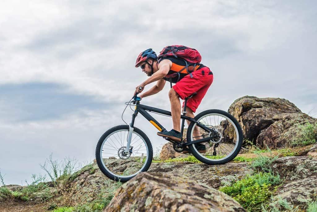 Dove mettere il cellulare quando si va in bici? Top 5 Soluzioni