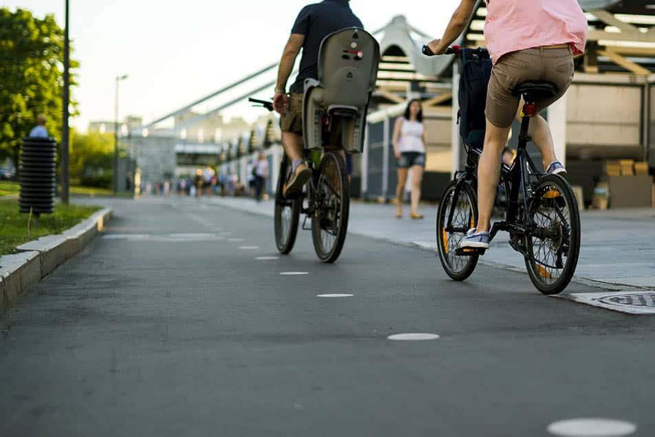 Migliori Biciclette da Città Leggere