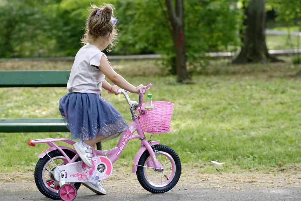 Migliori Biciclette per Bambini dai 3 ai 6 Anni