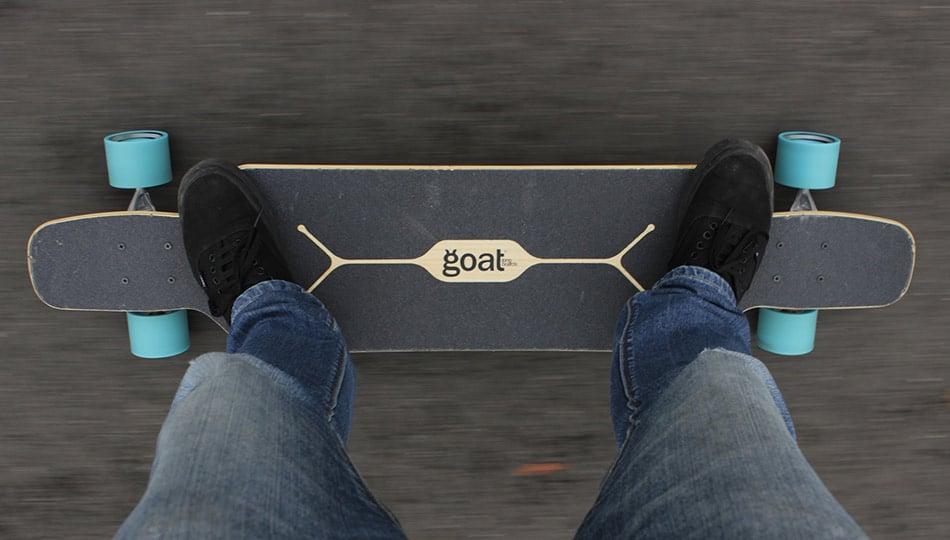 Migliori Longboard 2020