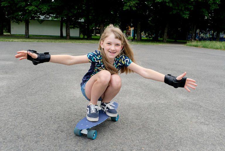 Migliori Skateboard per Bambini