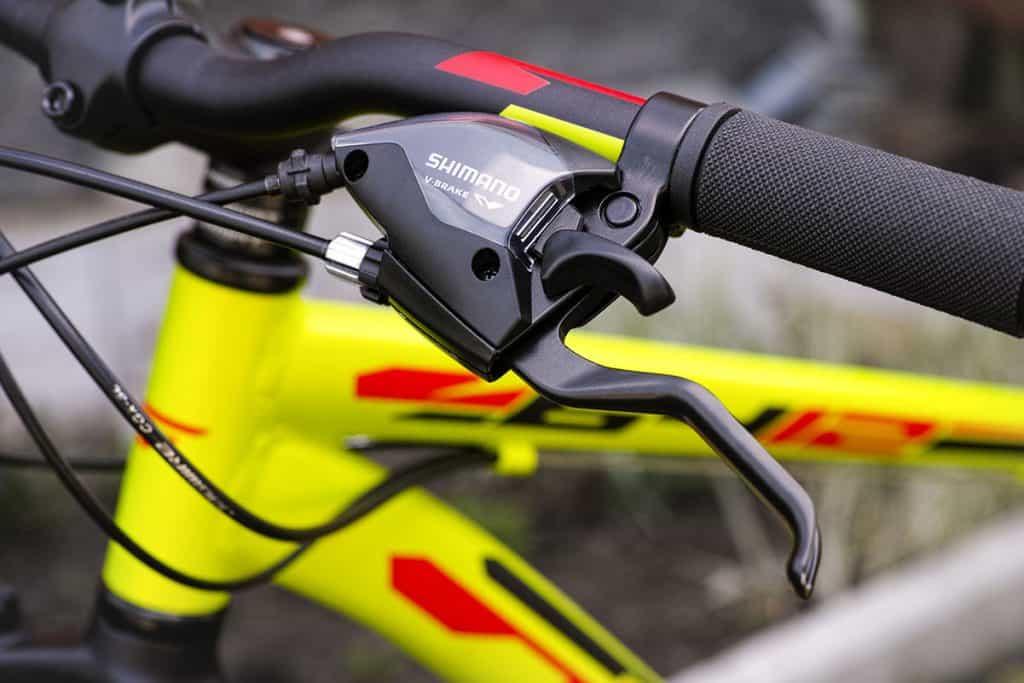 Qual'è la Differenza tra Cambio Elettronico e Meccanico nelle bici?