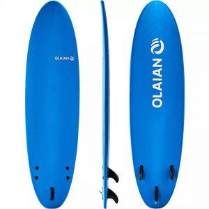 Tavola Surf 100 PB 7'