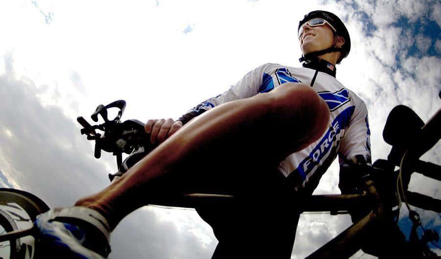 abbigliamento bici estate