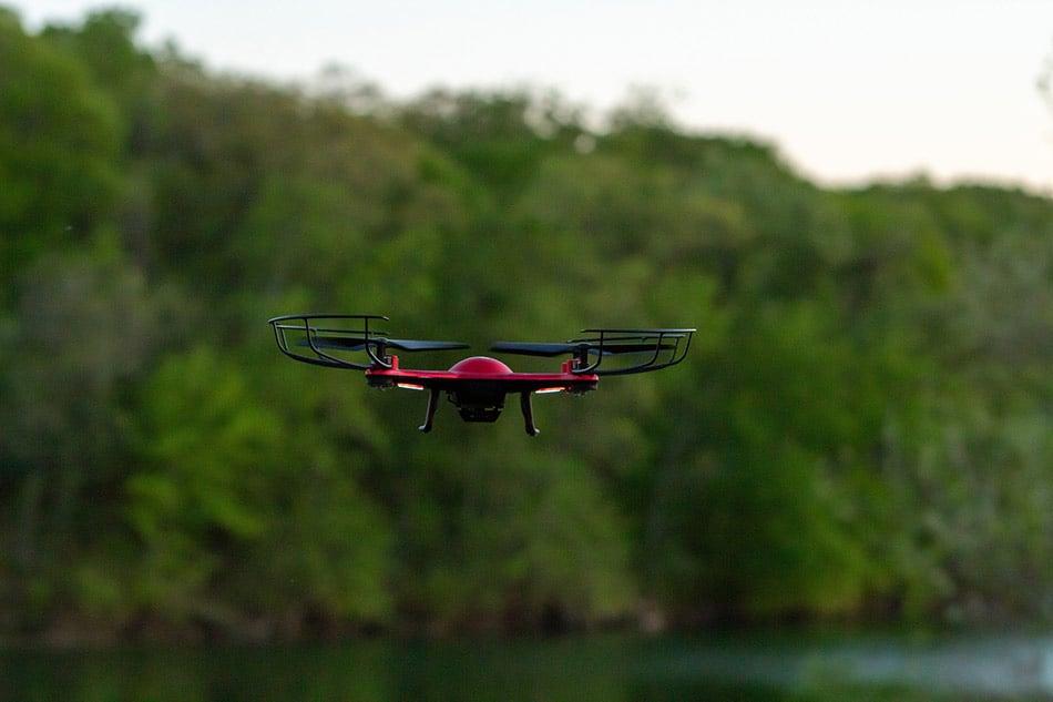 drone a basso prezzo