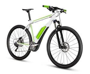e-mtb-mountain bike elettrica