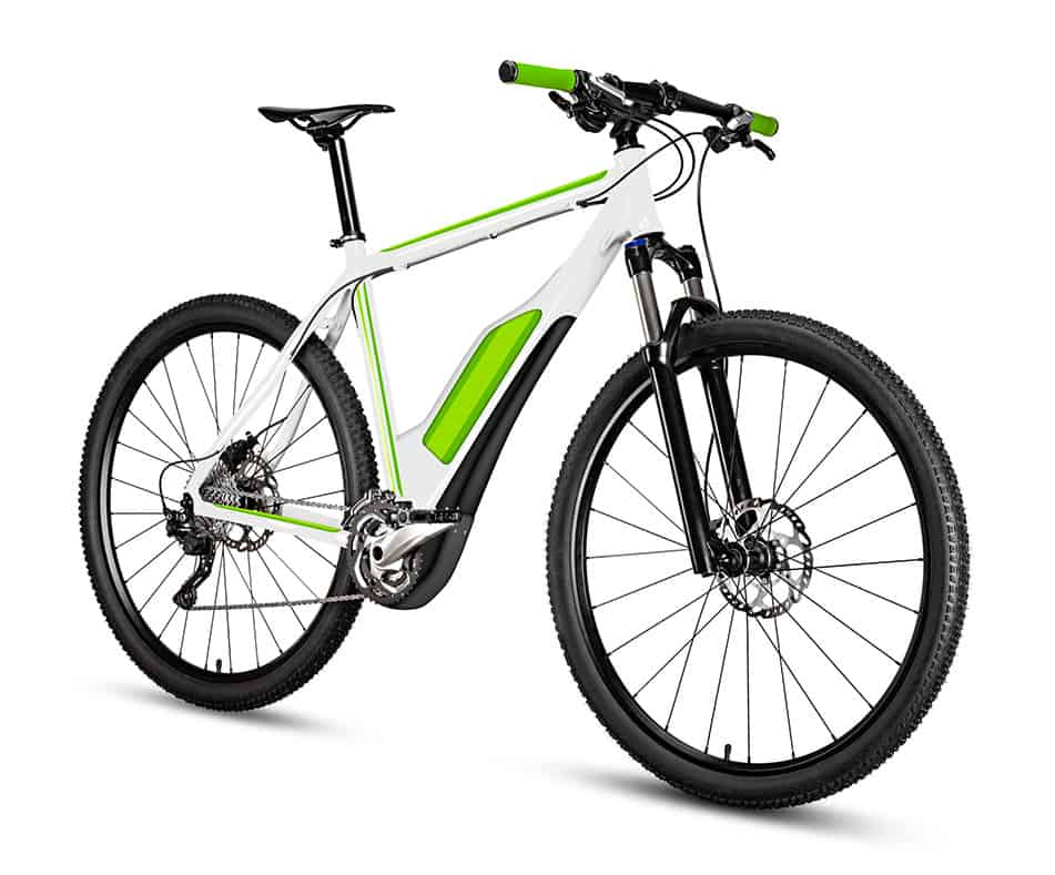 e-mtb-mountain bike elettrica