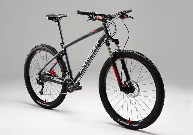 rockrider 540