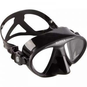Subea 900 maschera da sub