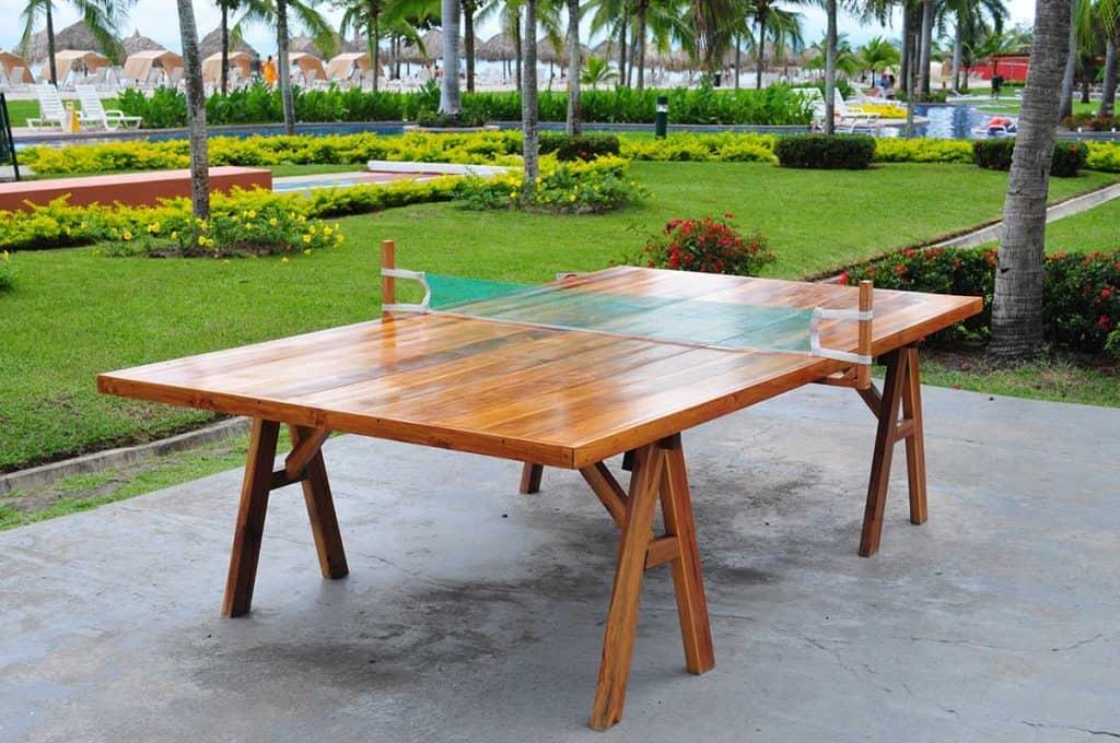 Migliori Tavoli da Ping Pong La Nostra Top 7!