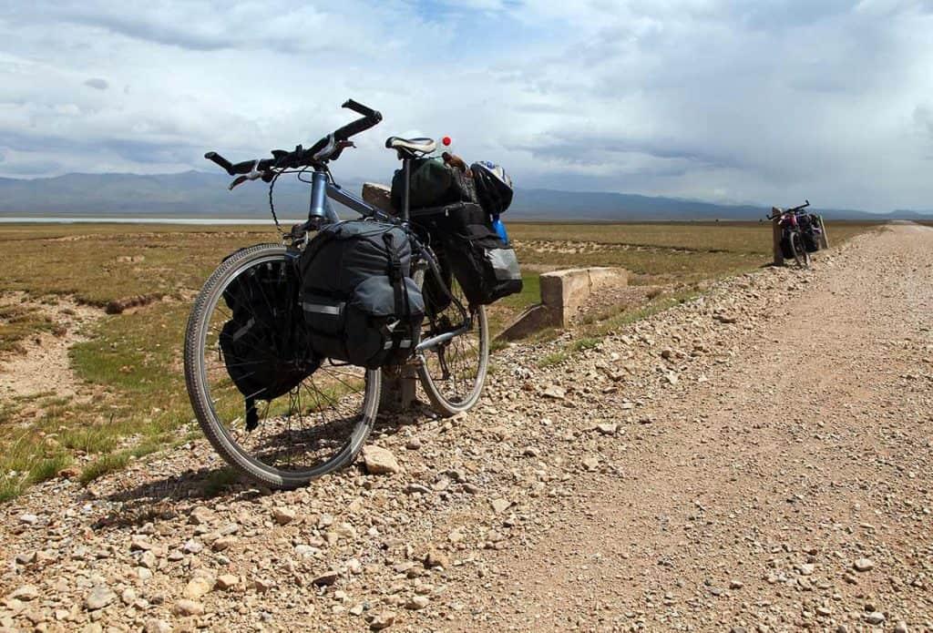 Quanti tipi di Mountain Bike Esistono?
