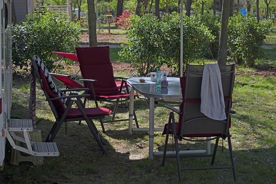 I Migliori Tavoli da Campeggio : La Nostra Top 7!