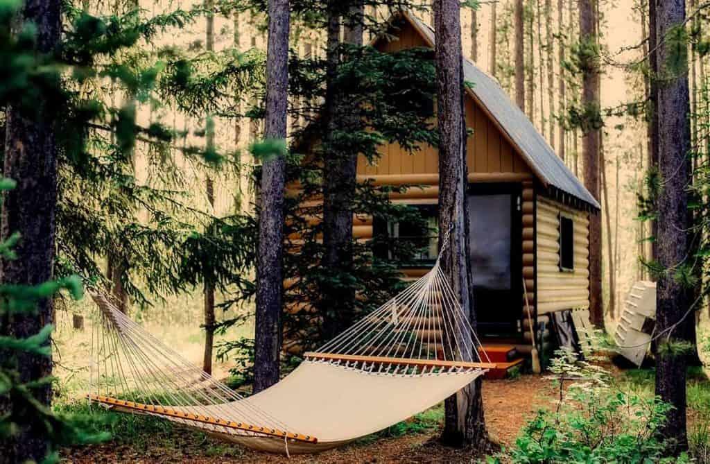 Migliori Amache Da Campeggio : Guida alla Scelta e Top 6