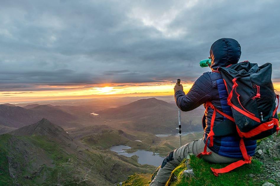 Migliori Bastoni da Trekking : Guida alla Scelta e Top 7!