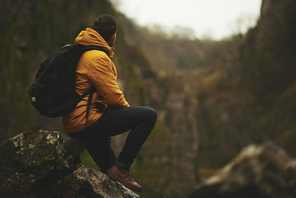 Migliori Giacche da Trekking : Guida alla Scelta e Top 7!