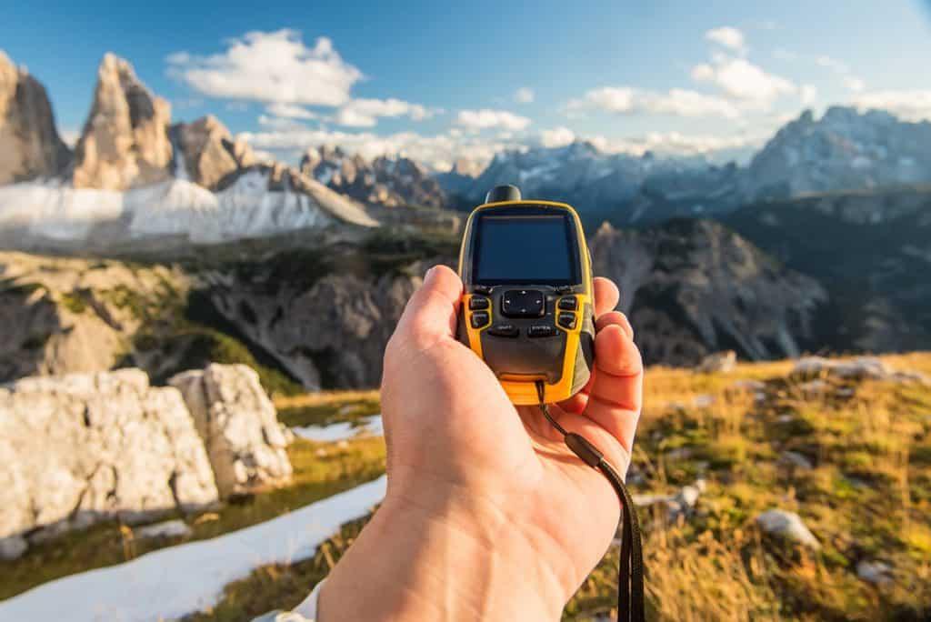 Migliori Gps da Trekking : Guida alla Scelta e Top 7!