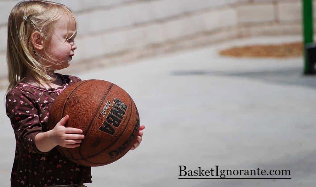 6 Consigli per Acquistare Scarpe da Basket Online