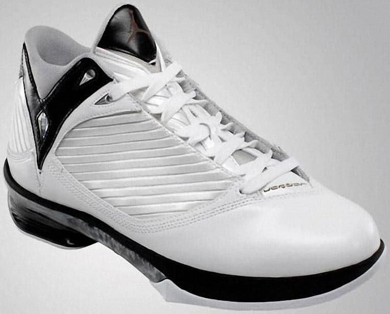 Air Jordan 2009