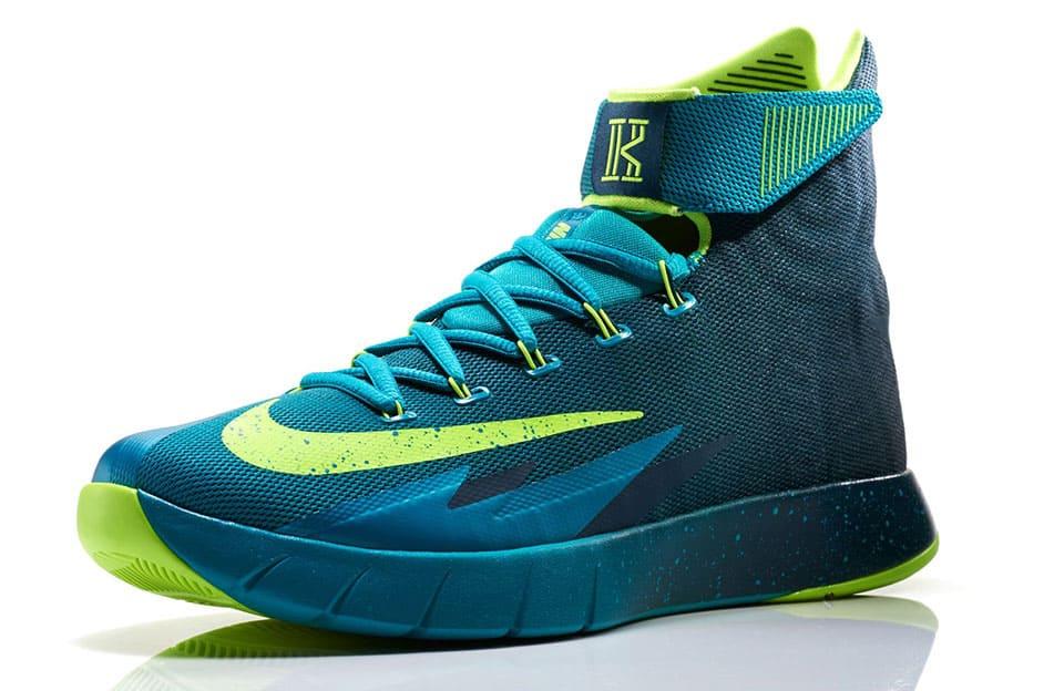 Nike HyperRev : Recensione Italiana Nike Zoom HyperRev