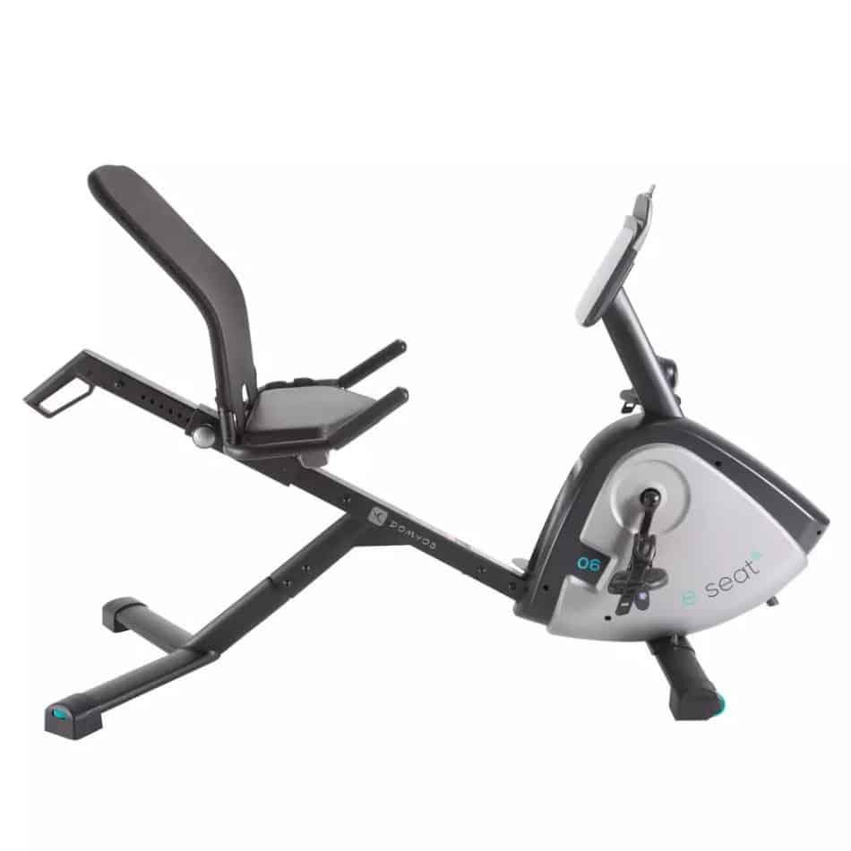 CYCLETTE E SEAT