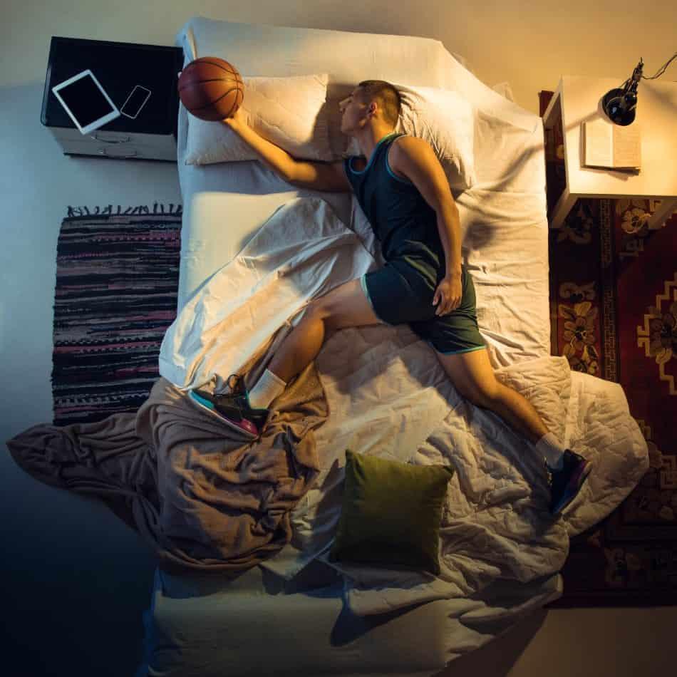 Idee regalo Basket