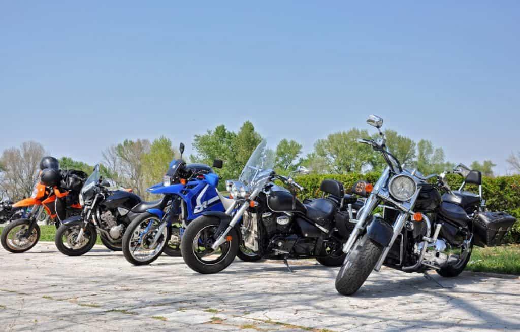 Cosa Regalare ad un Appassionato di Moto? Regali Consigliati!