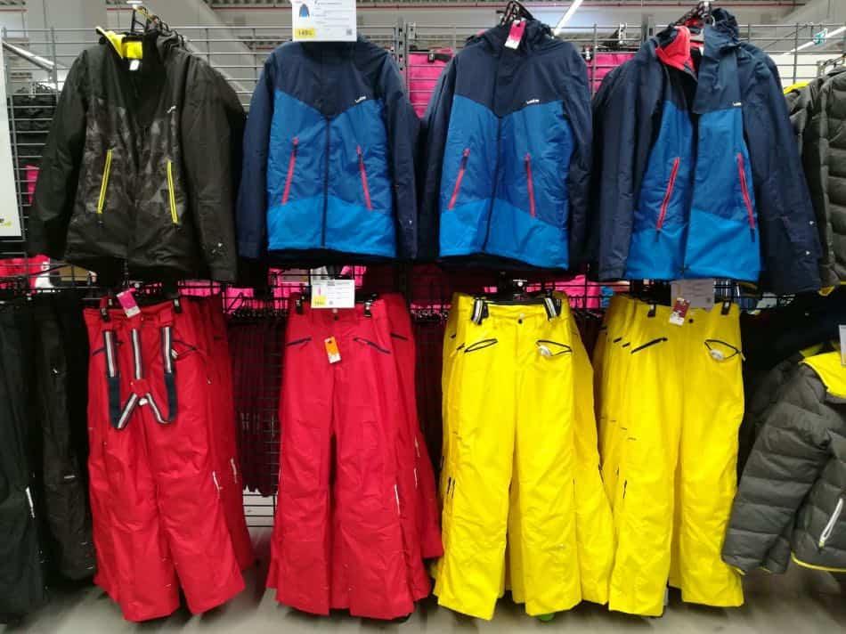 giacca da sci-2