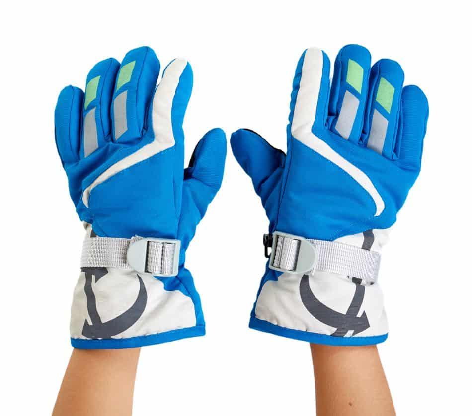 guanti da sci-2