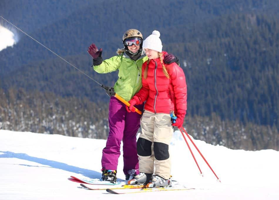 tute bambini per sciare-2