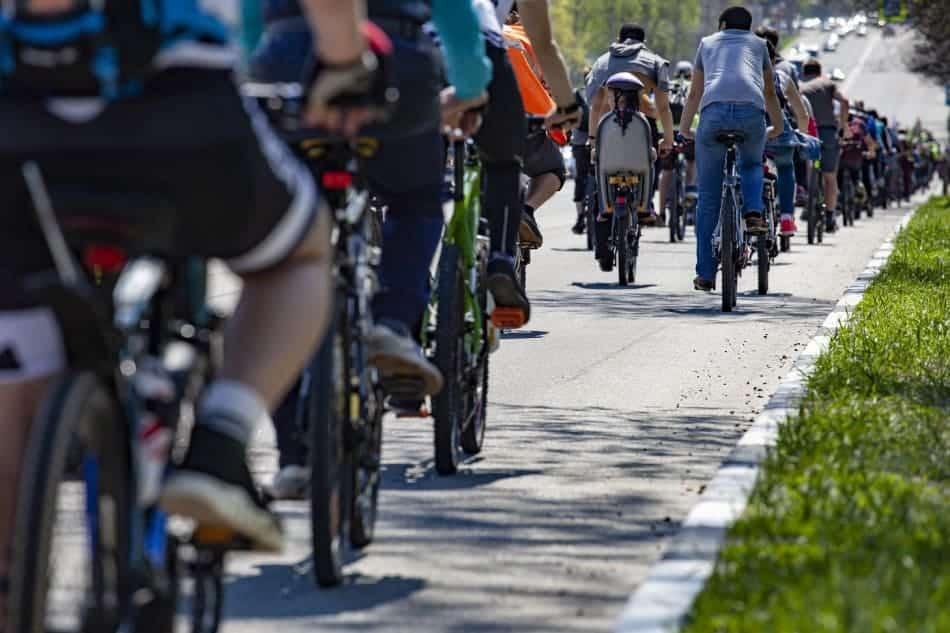 Migliori Bici Da Corsa Sotto I 3000 Euro : Guida alla Scelta
