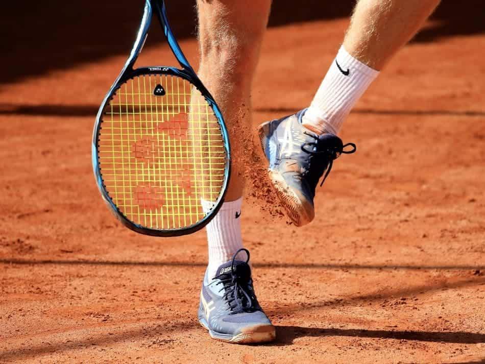 Migliori Scarpe Da Tennis Ammortizzate : La Nostra Top 7