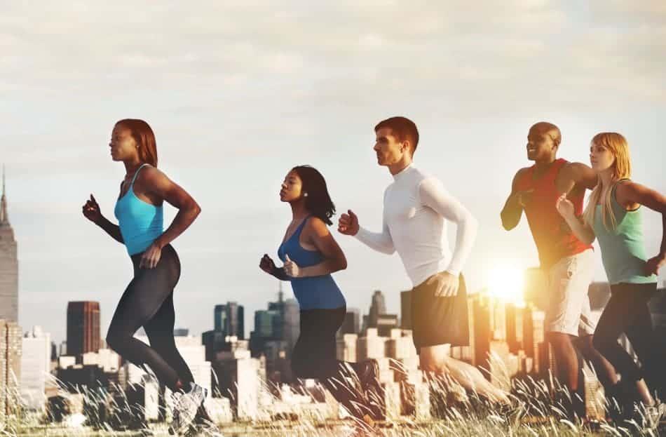 Migliori Scarpe Running Ammortizzate : Quali Scegliere e Top 5
