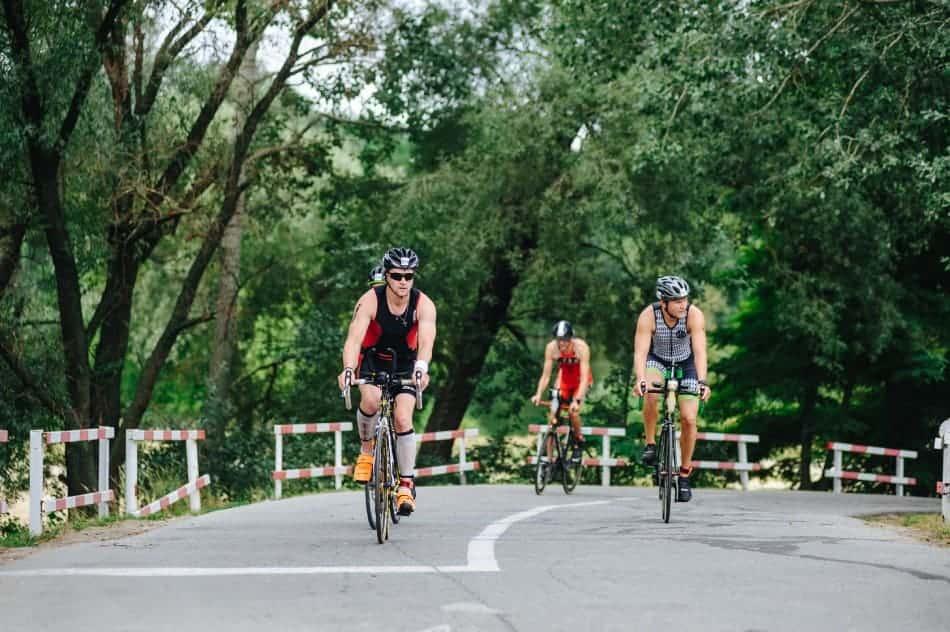 bici da corsa fascia alta-2