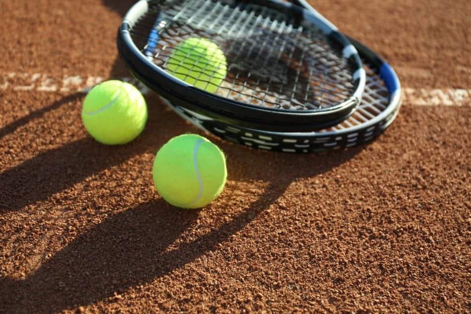 Migliori Racchette Tennis Principianti : La Nostra Top 7