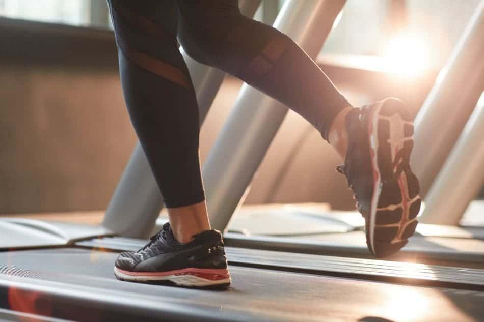 Quali Sono I Migliori Tapis Roulant Per allenarsi in Casa