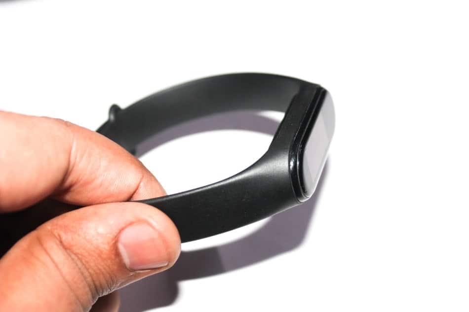 Migliori Fitness Band : Top 7 Smartband di Angolosportivo.com