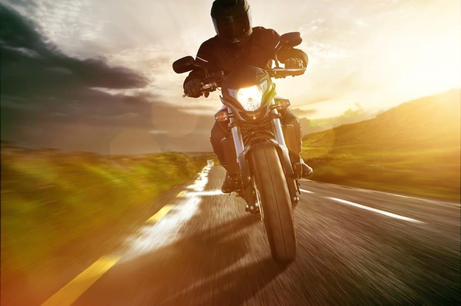 Tutti i Tipi di Motociclette : La Guida per gli appassionati delle 2 Ruote