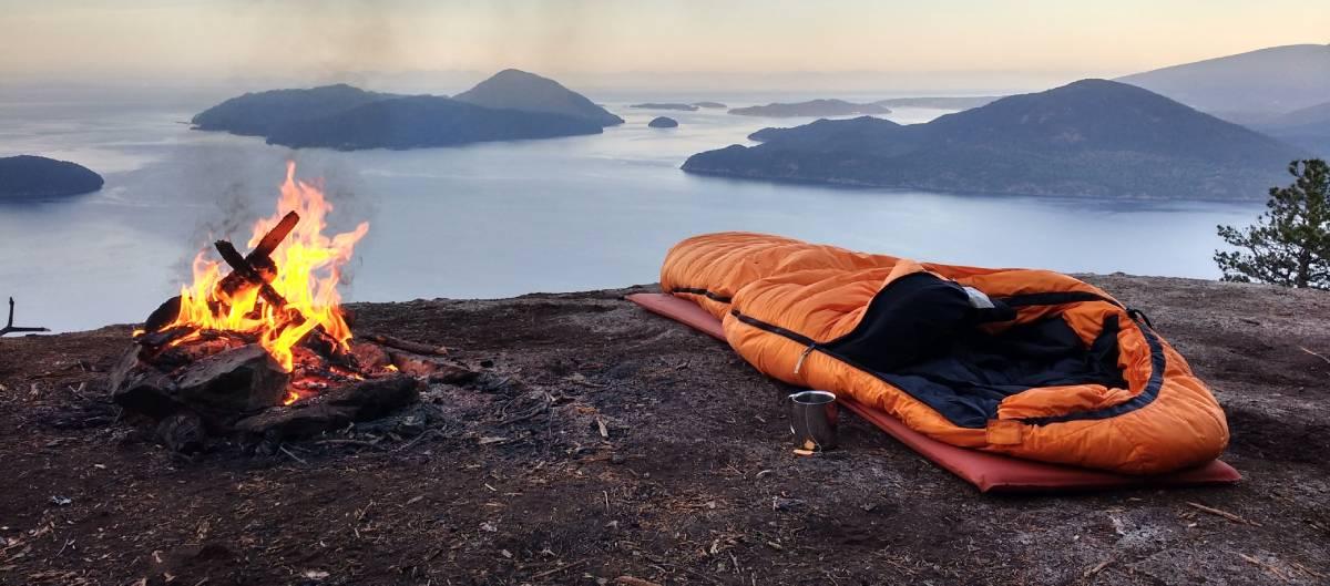 Campeggio Le Nostre Guide sul Camping