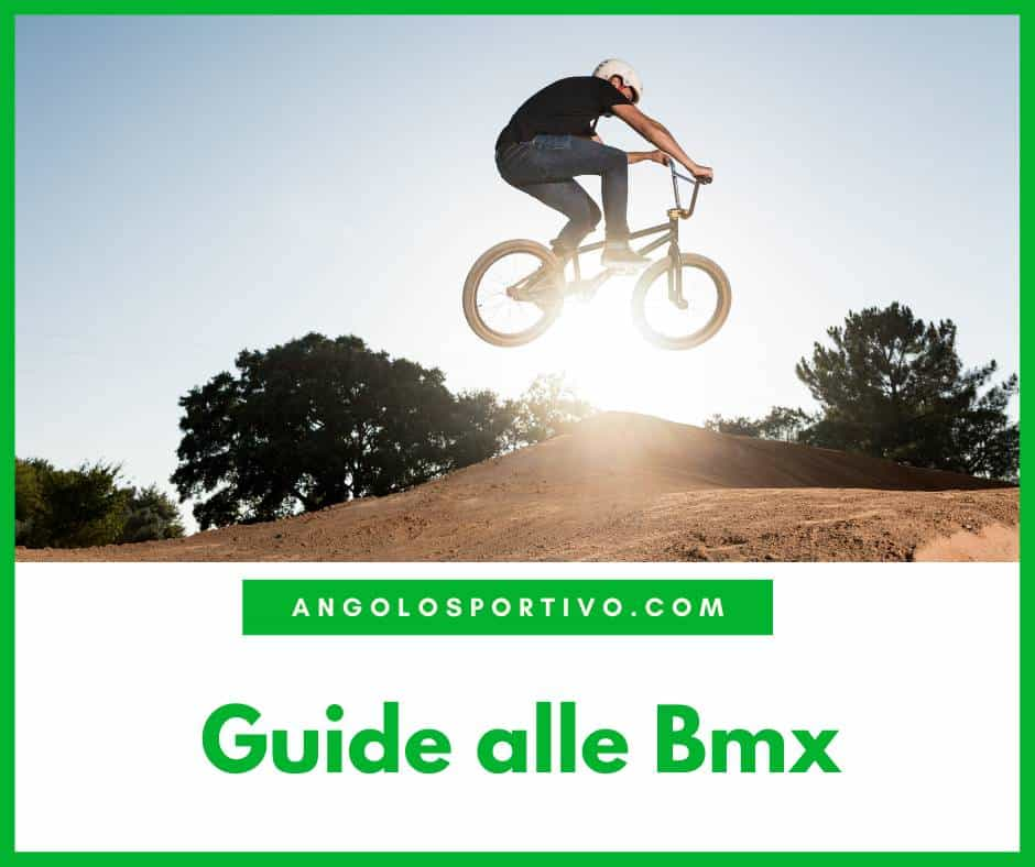Guide alle