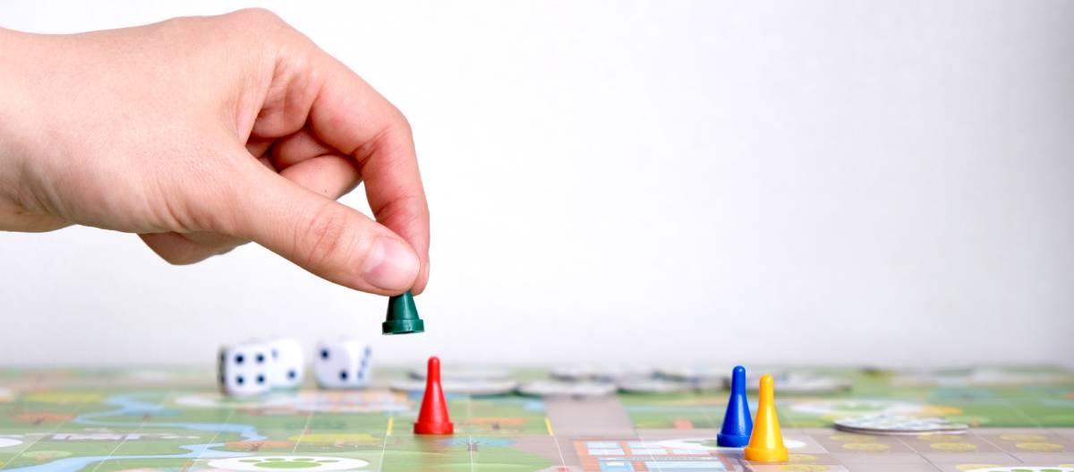 Le Nostre Guide su Giochi e Giocattoli