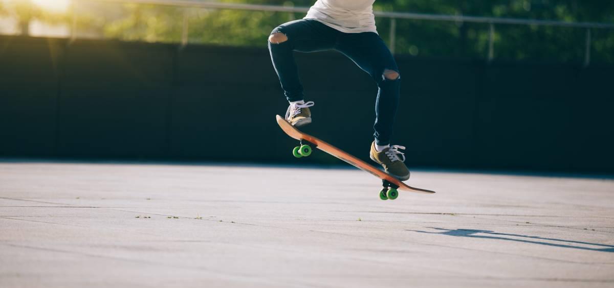 Le Nostre Guide su Skateboard e Longboard