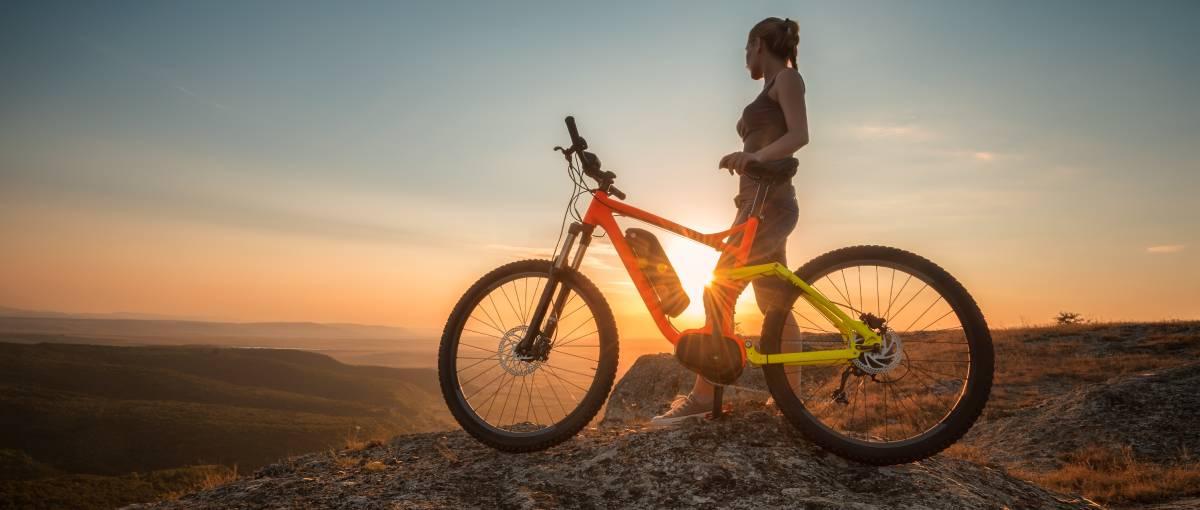 Le Nostre Guide sulle Bici Elettriche