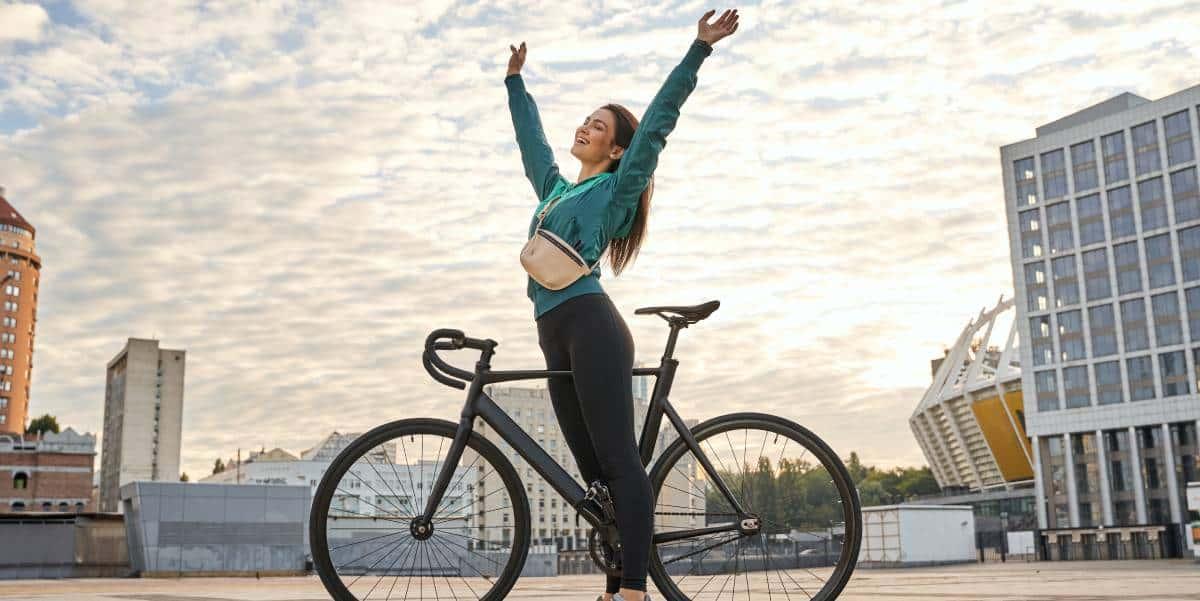 Le Nostre Guide sulle Bici da Corsa