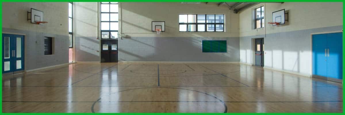 Sport Indoor Le Nostre Guide sullo sport al Chiuso