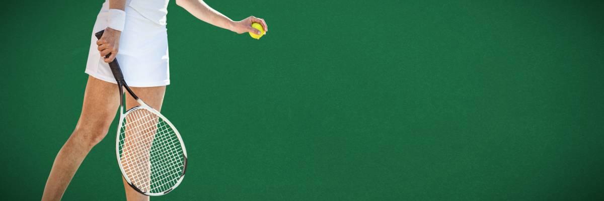 Tennis Le Nostre Guide sul gioco del Tennis