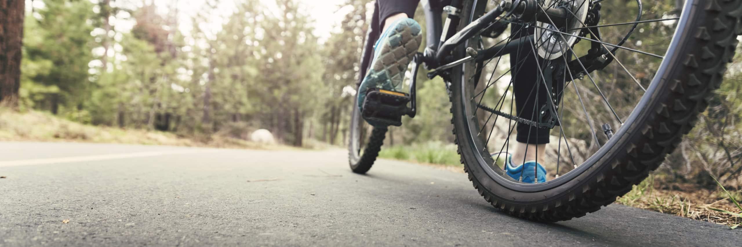 Tutte Le nostre Guide sul Ciclismo e Biciclette